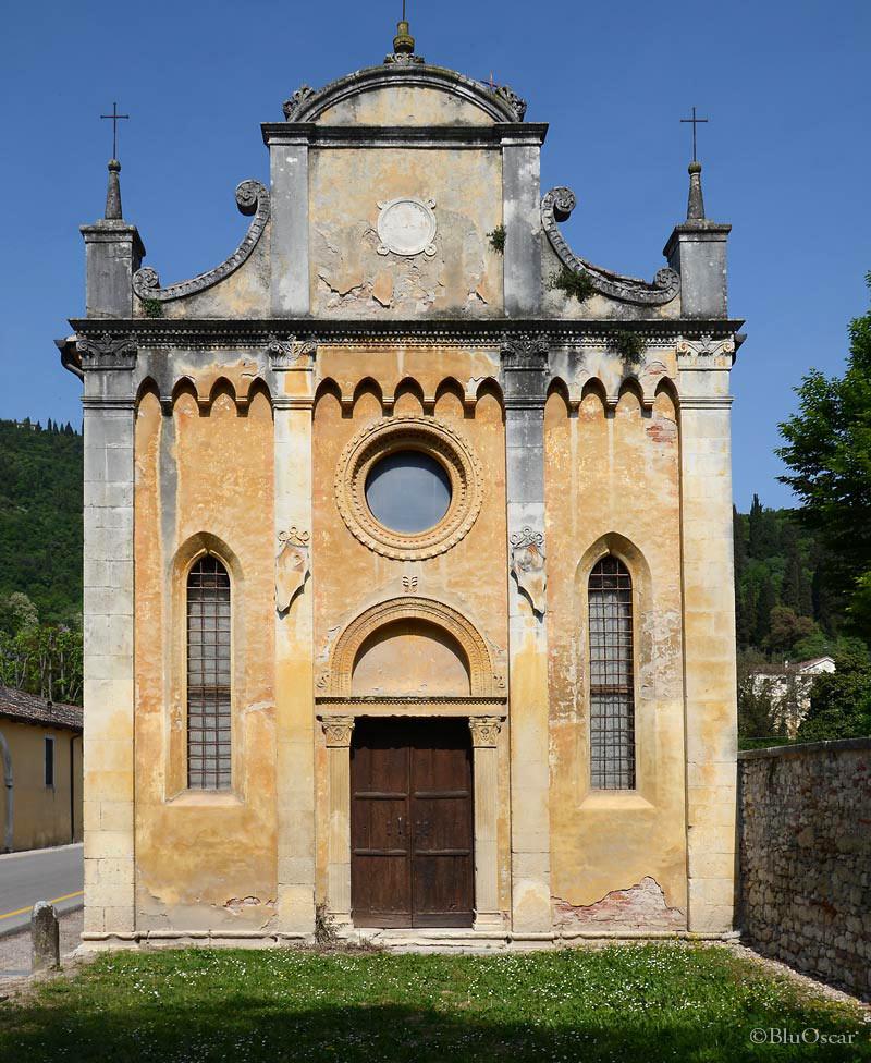 Villa da Schio 29 04 2014 N 36