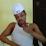 brevil rooben samuel's profile photo