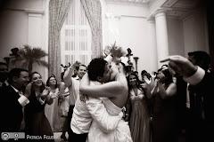 Foto 2588pb. Marcadores: 28/11/2009, Casamento Julia e Rafael, Rio de Janeiro
