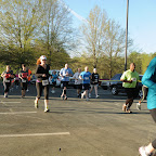 2013-CCCC-Rabbit-Run_81.jpg