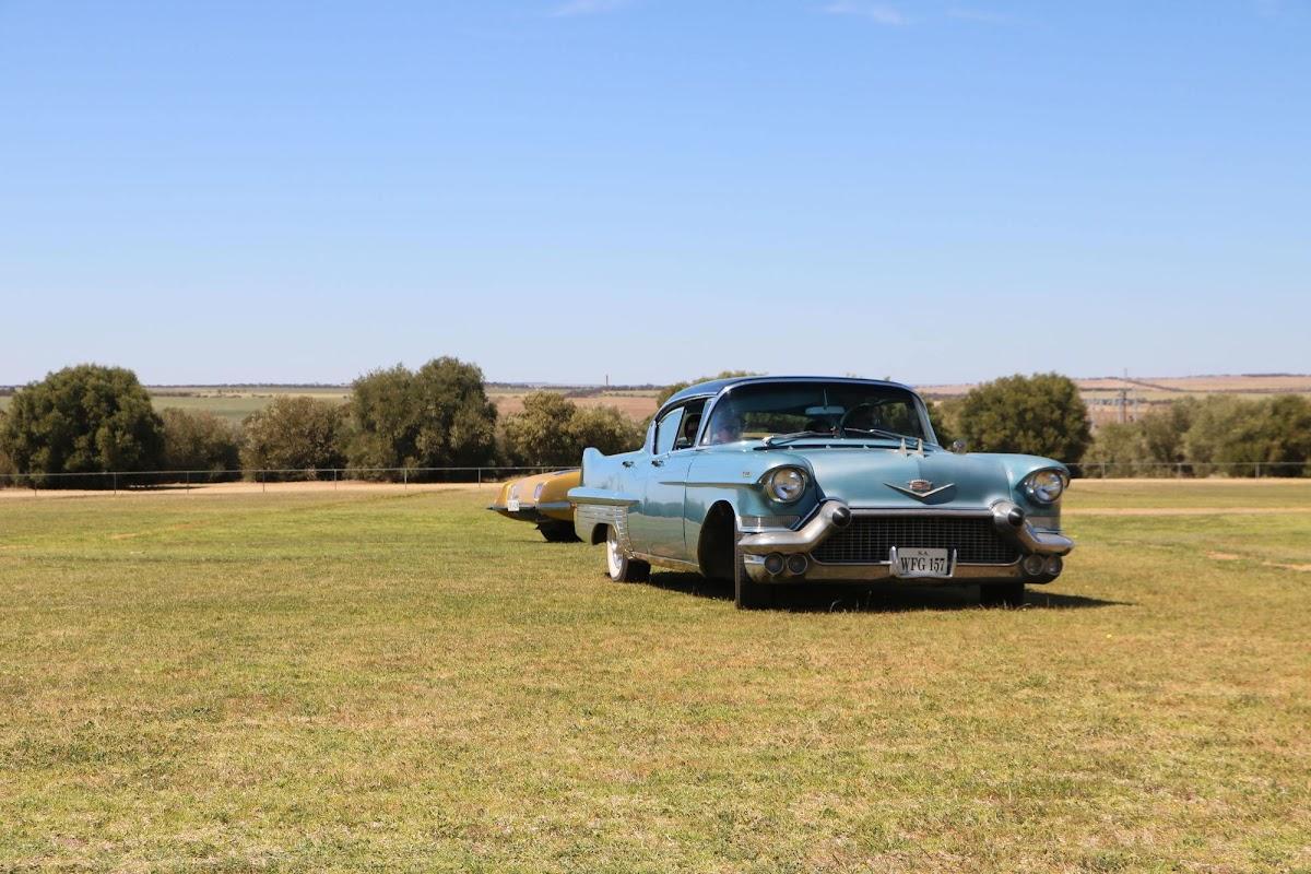 Cadillac (13).jpg