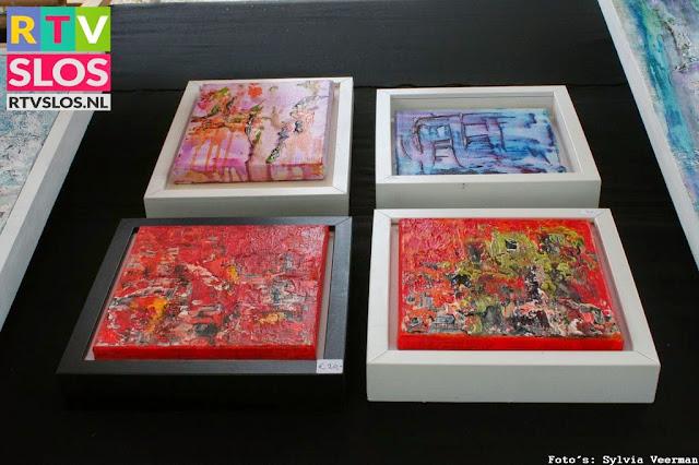Kunstproeverij Vledder 2014 - Kunstproeverij%2BVledder%2B2014-005.JPG