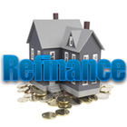 Thumbnail image for Considering to Refinance Your Mortgage