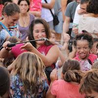 Festa infantil i taller balls tradicionals a Sant Llorenç  20-09-14 - IMG_4234.jpg