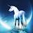 Carmen Smith avatar image