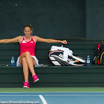 Karolina Pliskova - 2015 Bank of the West Classic -DSC_0581.jpg