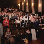 Theatre (9).jpg