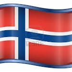 Noorwegen 2012 - 15/08/2012