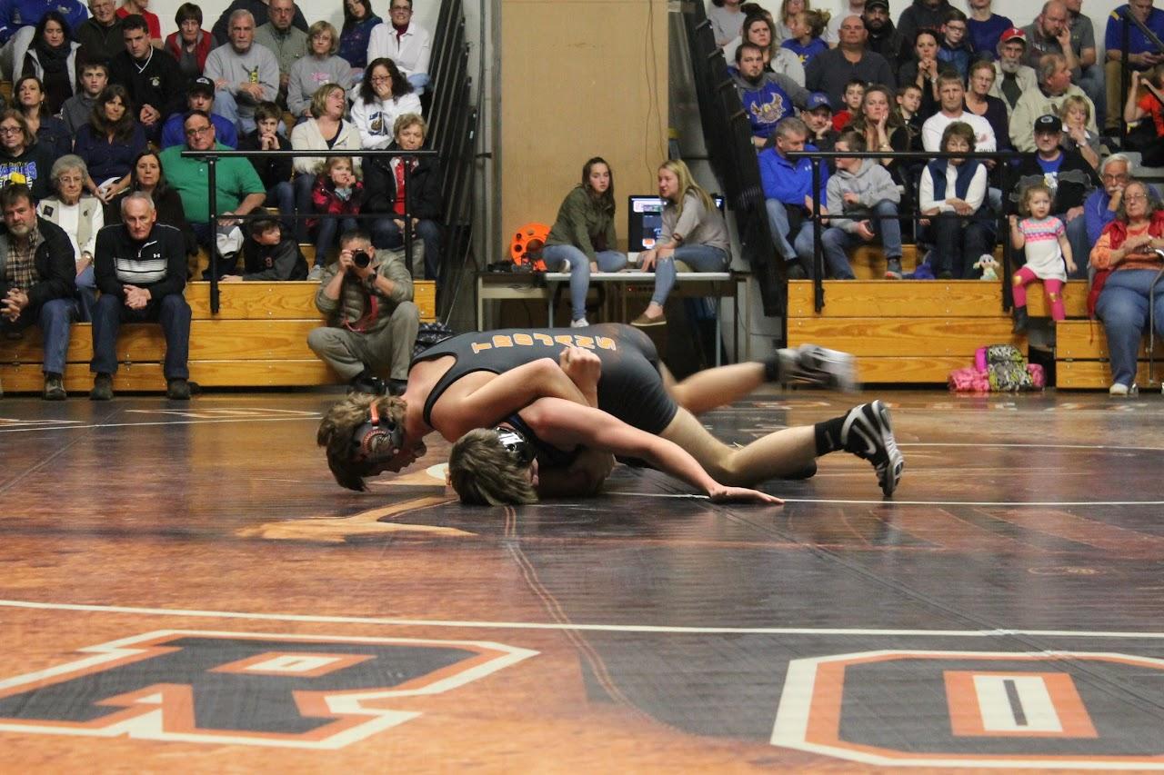 Wrestling - UDA vs. Line Mountain - 12/19/17 - IMG_6179.JPG