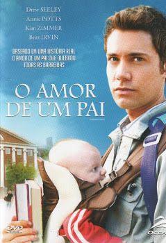 Download – O Amor de Um Pai – DVDRip AVI Dual Áudio e RMVB Dublado