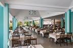 Фото 11 Palmeras Beach Hotel ex. Club Insula