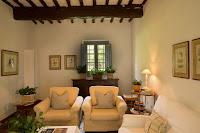 Boschi_Castellina in Chianti_6