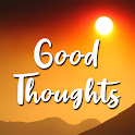 Good Life Thoughts - Daily Motivational quotes icon