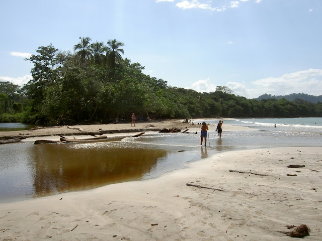 2007-02-01 Hike Cahuita - PICT3215cahuita_rio.JPG