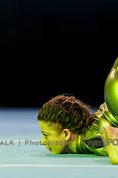 Han Balk Turngala Leek 2015-8244.jpg