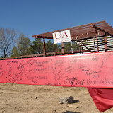 UACCH-Texarkana Creation Ceremony & Steel Signing - DSC_0235.JPG