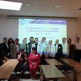 TEMPUS GreenCo GreenCom Workshop (Slovakia, Zilina, May, 31, 2013) - IMG_2654.JPG