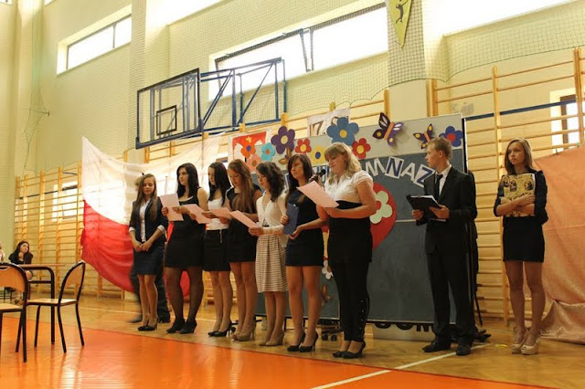 Zakończenie gimnazjum 2012 - IMG_0217_1.JPG