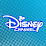 DisneyChannelUK's profile photo
