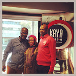 20140830 KayaFM Breakfast 06.jpg