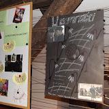 Wystawa pokonkursowa - Iść  z Tobą do kina?... Zaproś mnie plakatem!, 2013-12-14
