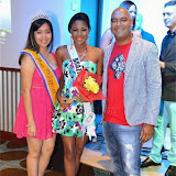 Srta Aruba Presentation of Candidates 26 march 2015 Trop Casino - Image_104.JPG