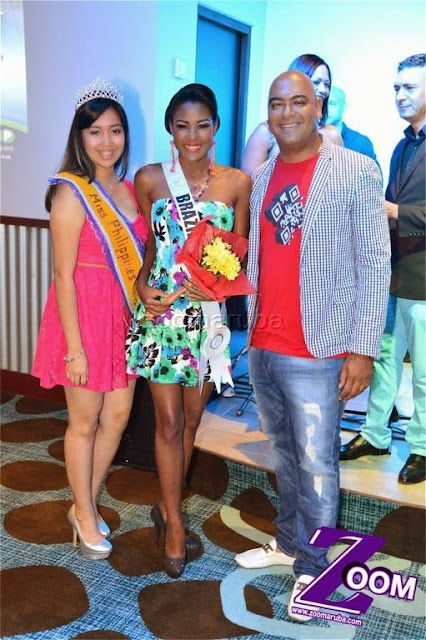 Srta Aruba Presentation of Candidates 26 march 2015 Trop Casino - Image_104.JPG