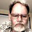 Paul Reader's profile photo