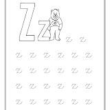 LETRA  Z 001.jpg