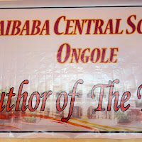 2014-15_author_of_the_month_for_juniors