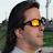 Lawrence Shimer avatar image