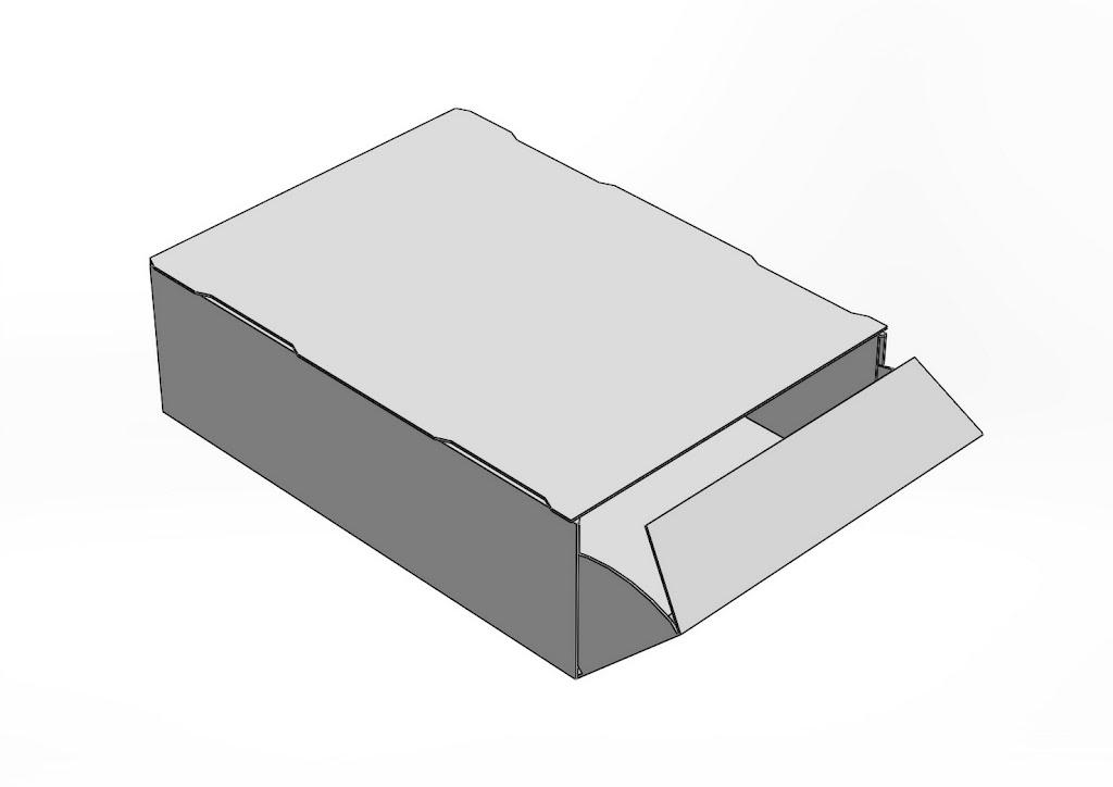 arteport_3D_modelovani_petr_bima_00020