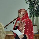 Interfaith Cafe 2009 - edit20090713-My%2BPics%2B025.jpg