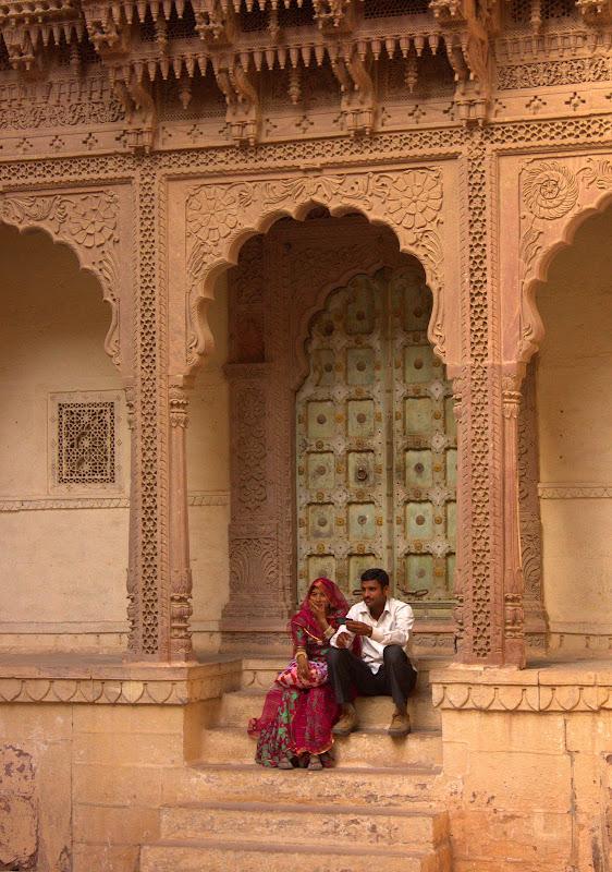#travelbloggerindia #jodhpurtravelguide #jodhpurtravelblog #mehrangarhfort