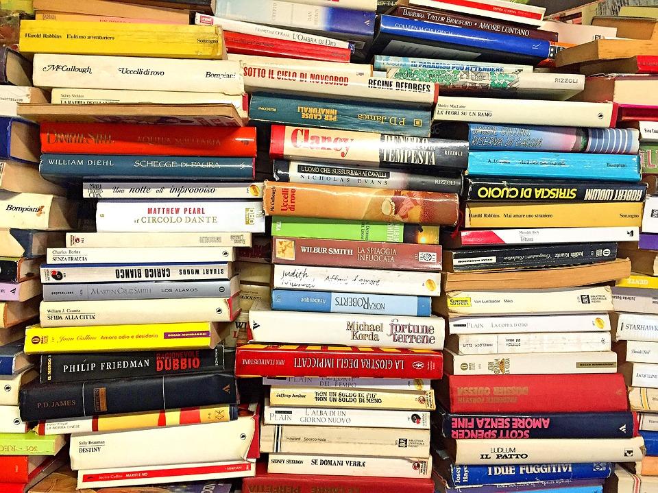 books-2085589_960_720.jpg