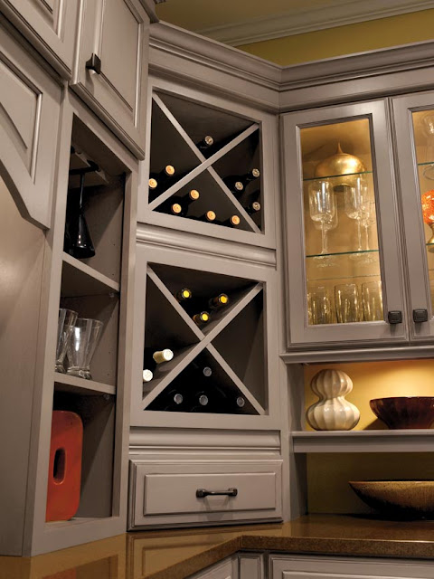 Kitchen Cabinets - photo16.jpg