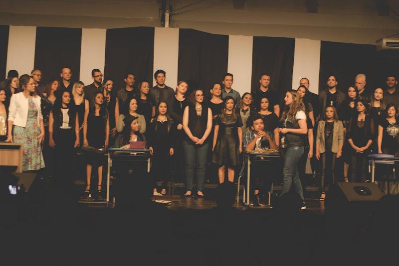 20171217-MusicalNatal-411