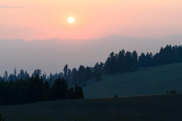 Günbatımı Fotoğrafçılığı İpuçları ve Püf Noktaları