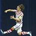 Nations League Tips: Croatia guarantee goals