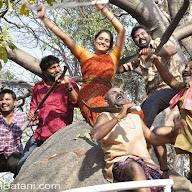 Vetakodavallu Movie Stills