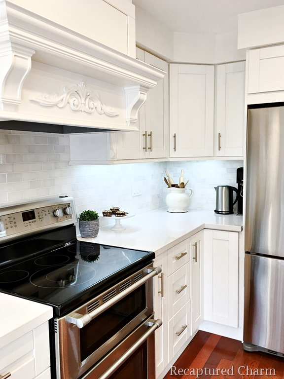 [kitchen+makeover+stove+area+2a%5B5%5D]