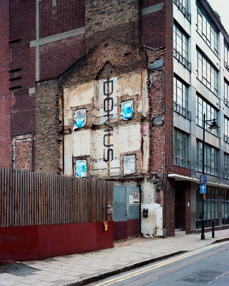 missing-buildings-2