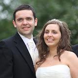 WEDDING14THAUGUST2009