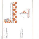 Fichas de lenguaje y lectura comprensiva 1.page018.jpg