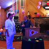 2018 Commodores Ball - DSC00128.JPG