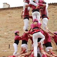Actuació Castelló de Farfanya 11-09-2015 - 2015_09_11-Actuacio%CC%81 Castello%CC%81 de Farfanya-24.JPG