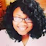 chauntina whittle's profile photo