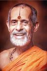 Sri Vishvesha Teertha Swamiji, Pejavara Matha