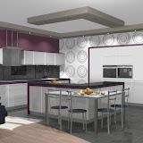 kuchnie102.jpg