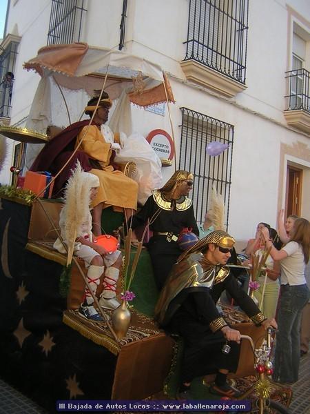 III Bajada de Autos Locos (2006) - al2006_076.jpg